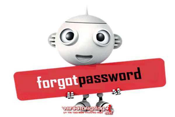 Hướng dẫn tìm và thay đổi mật khẩu wifi Tp-Link